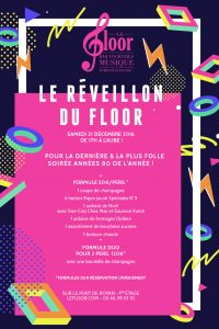 lefloor-reveillon2016-18112016